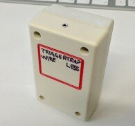 From the Lab: Triggertrap Mobile and Bluetooth