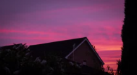 Android and Olympus Timelapse videos
